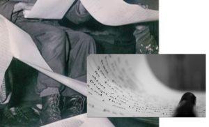 love letter fi