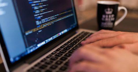 Application Development Analyst