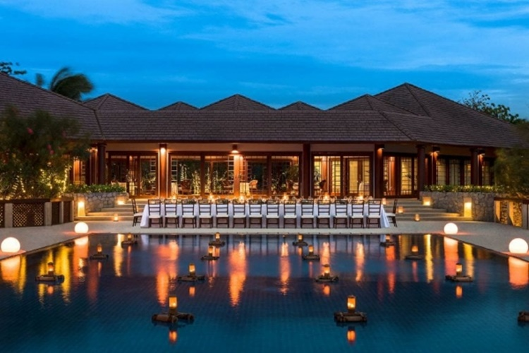 Most Expensive Resorts in the Philippines