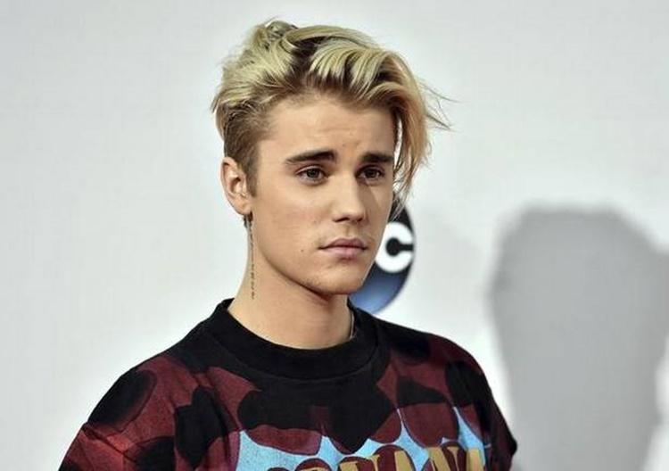 Justin Bieber's Net Worth