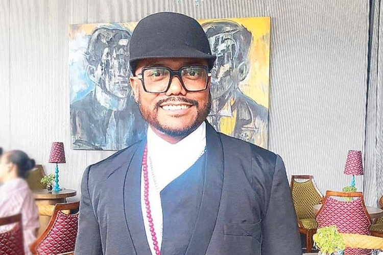 apl.de.ap Net Worth 2020