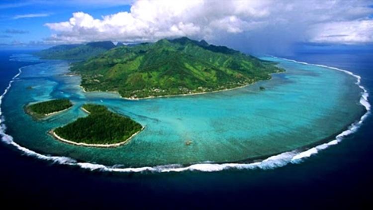 mago island fiji