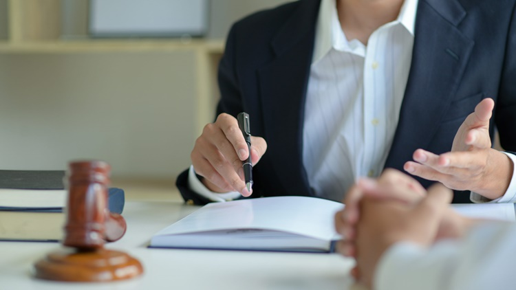 Standard Minimum Attorney Fees