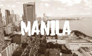 manila old photos
