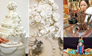 most expensive cakes