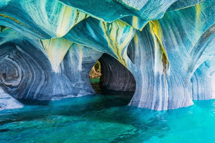 spectacular photos of nature