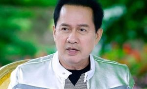 Apollo Quiboloy Net Worth