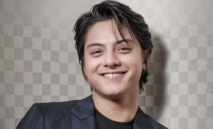 Daniel Padilla's Net Worth