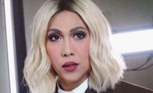 Vice Ganda's Net Worth