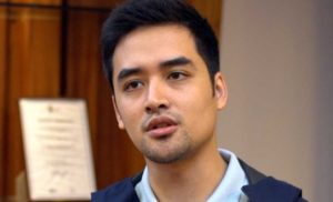 vico sotto's net worth