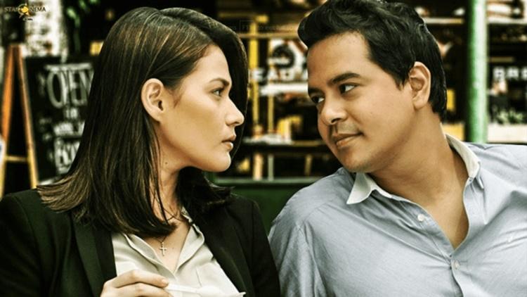 John Lloyd Cruz, Bea Alonzo