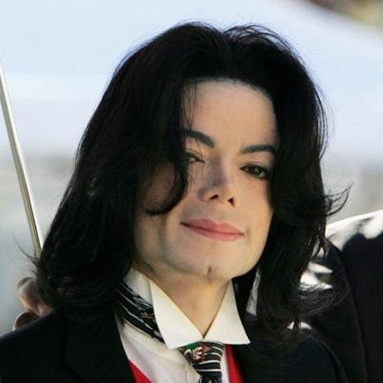 Michael Jackson's Net Worth