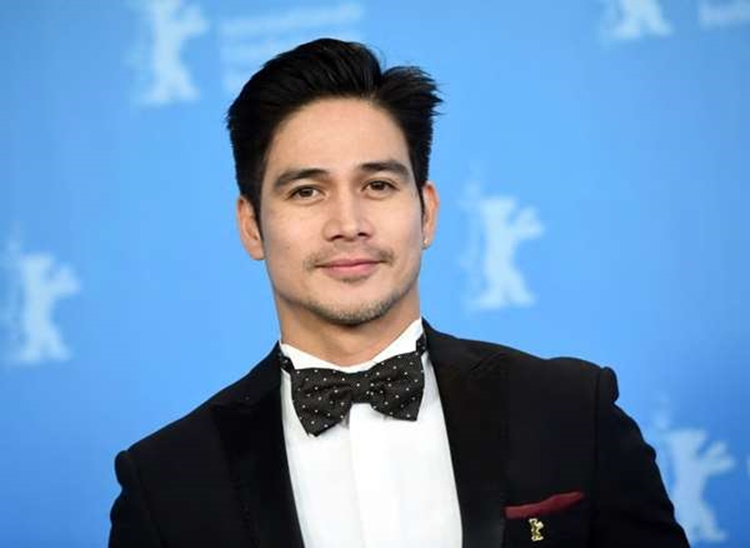 Piolo Pascual Net Worth