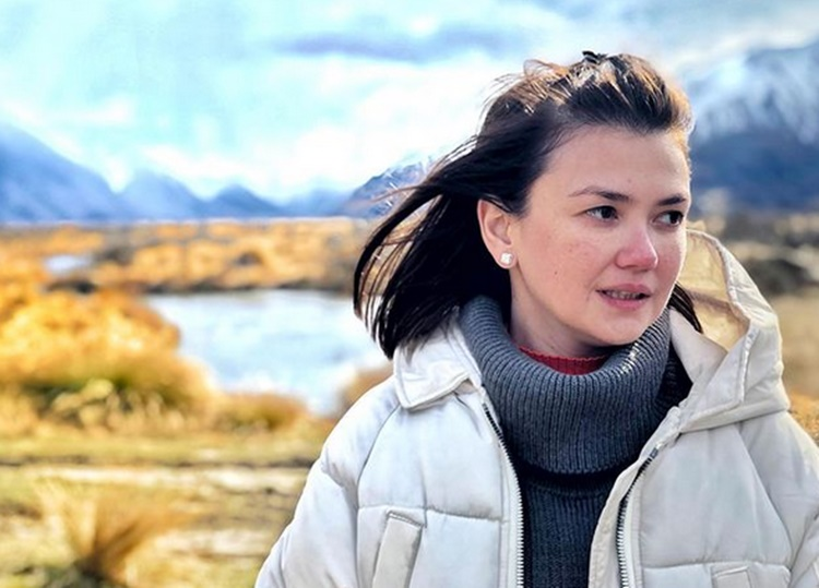 Angelica Panganiban's Net Worth