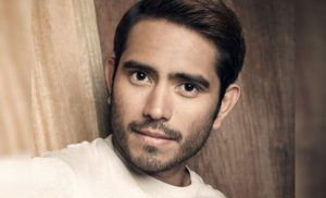 Gerald Anderson Net Worth