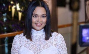 Judy Ann Santos Net Worth