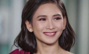 Sarah Geronimo's Net Worth