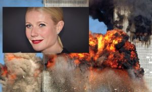 gwyneth paltrow 9 11 attack