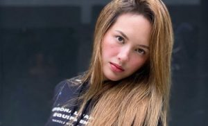 Ellen Adarna's Net Worth