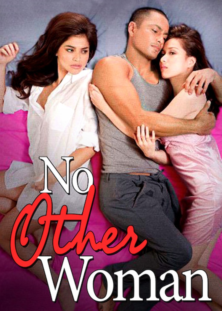 No Other Woman Movie