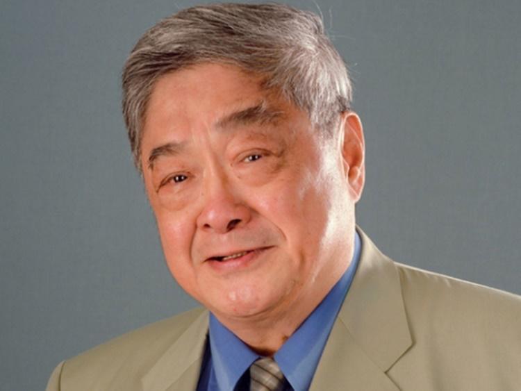 John Gokongwei's Net Worth