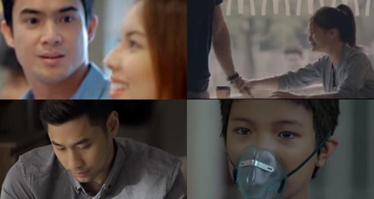 filipino tearjerker ads