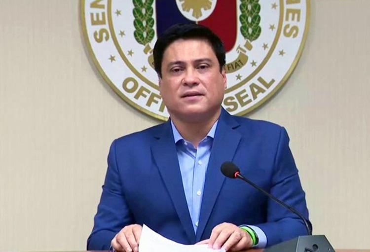 Juan Miguel Zubiri