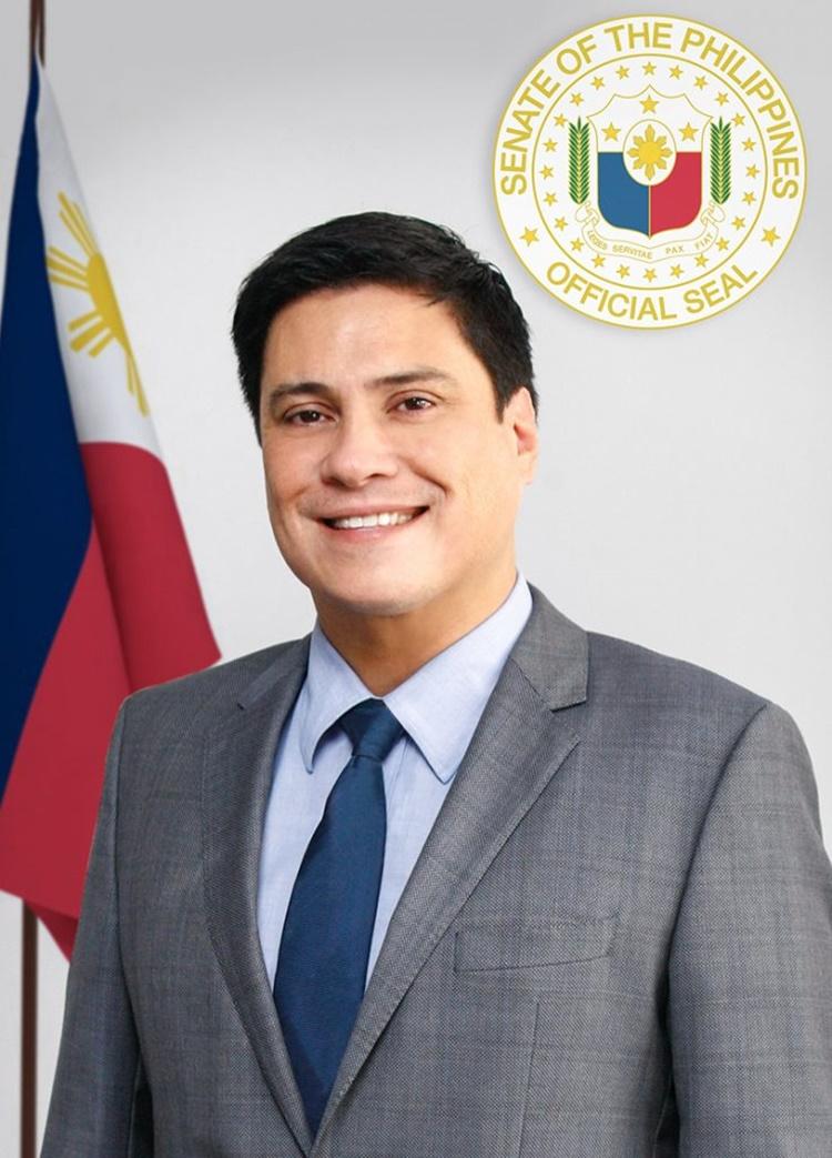 Juan Miguel Zubiri's Wealth